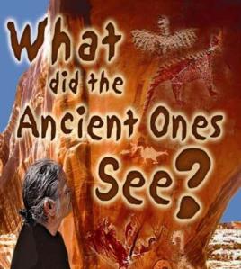 AncientVision