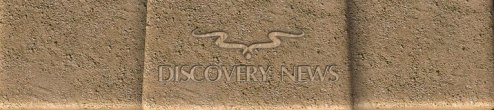 DiscoveryNewsHeader