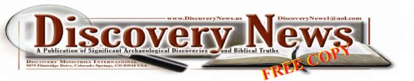 Discovery_News_Paper_Header