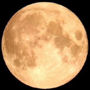 P10-Moon3