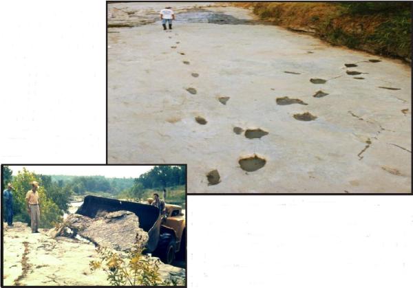 P2-Footprints