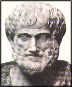 P3-Aristotle