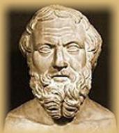 P3-Herodotus